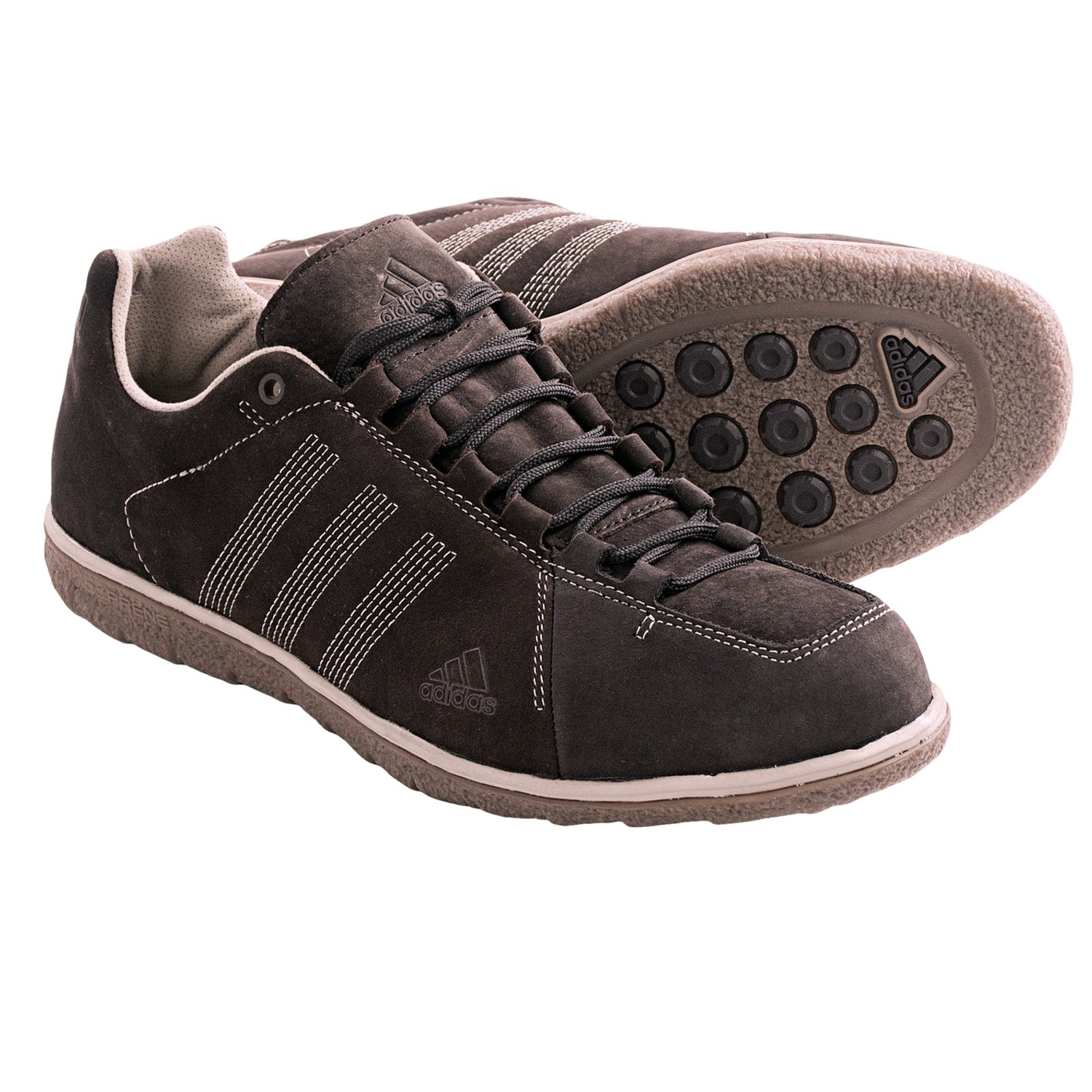 Mens Casual Mid Top Shoes Images Men To