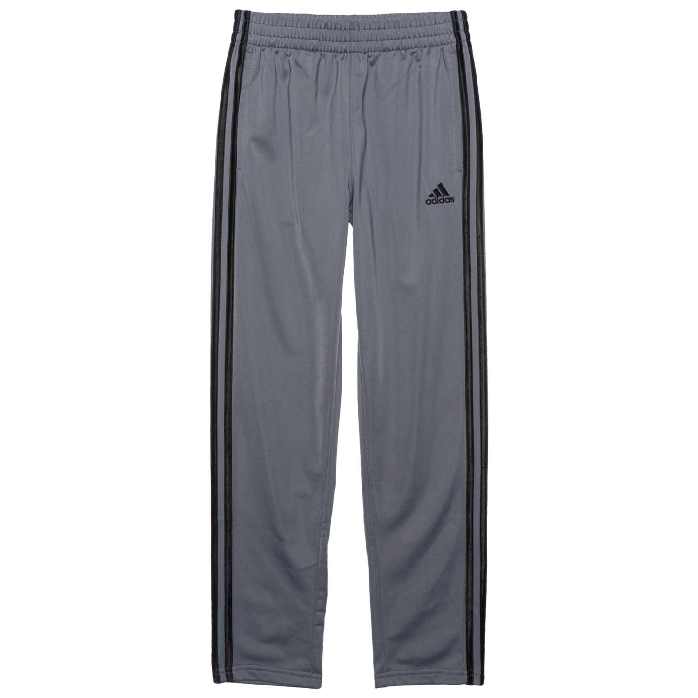 adidas Pull-On Pants (For Big Boys