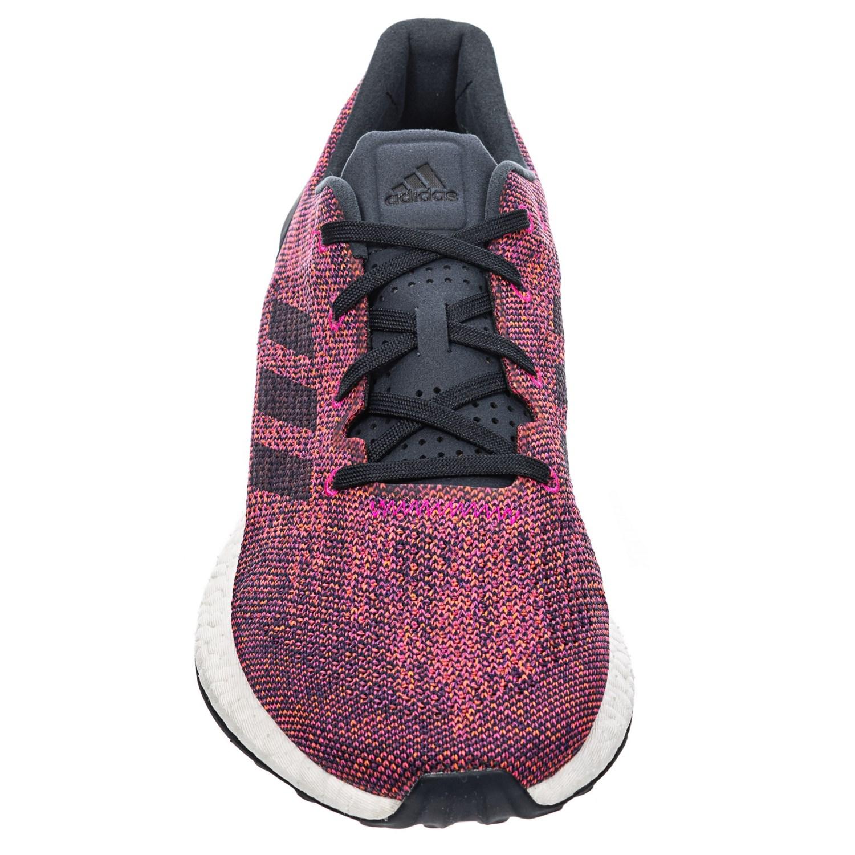 abd47a0293e0b adidas PureBOOST DPR LTD Running Shoes (For Men) - Save 38%