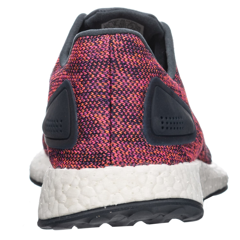 ca85426e72f7e adidas PureBOOST DPR LTD Running Shoes (For Men) - Save 38%