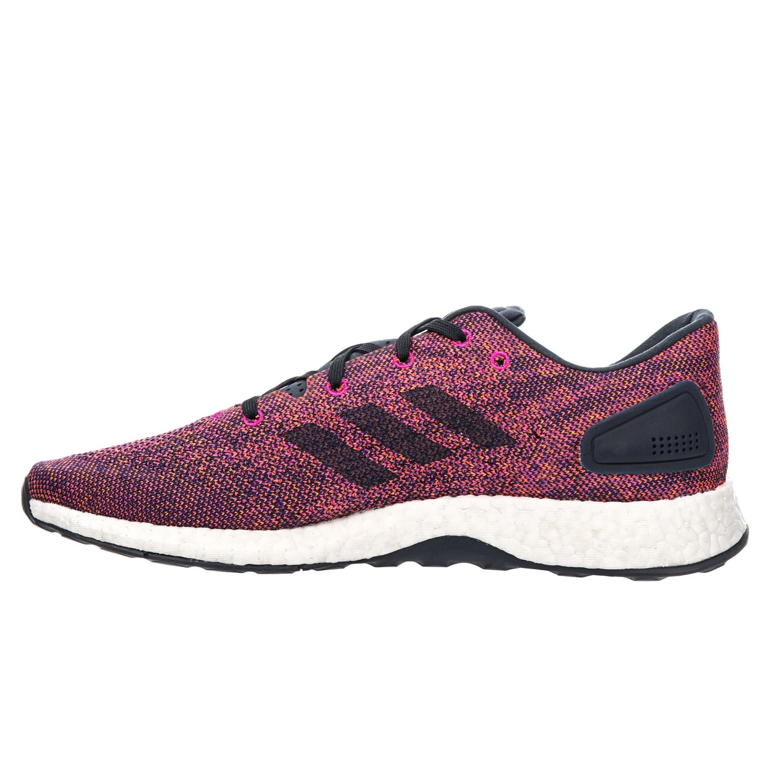 ae73badf988d4 adidas PureBOOST DPR LTD Running Shoes (For Men) - Save 38%