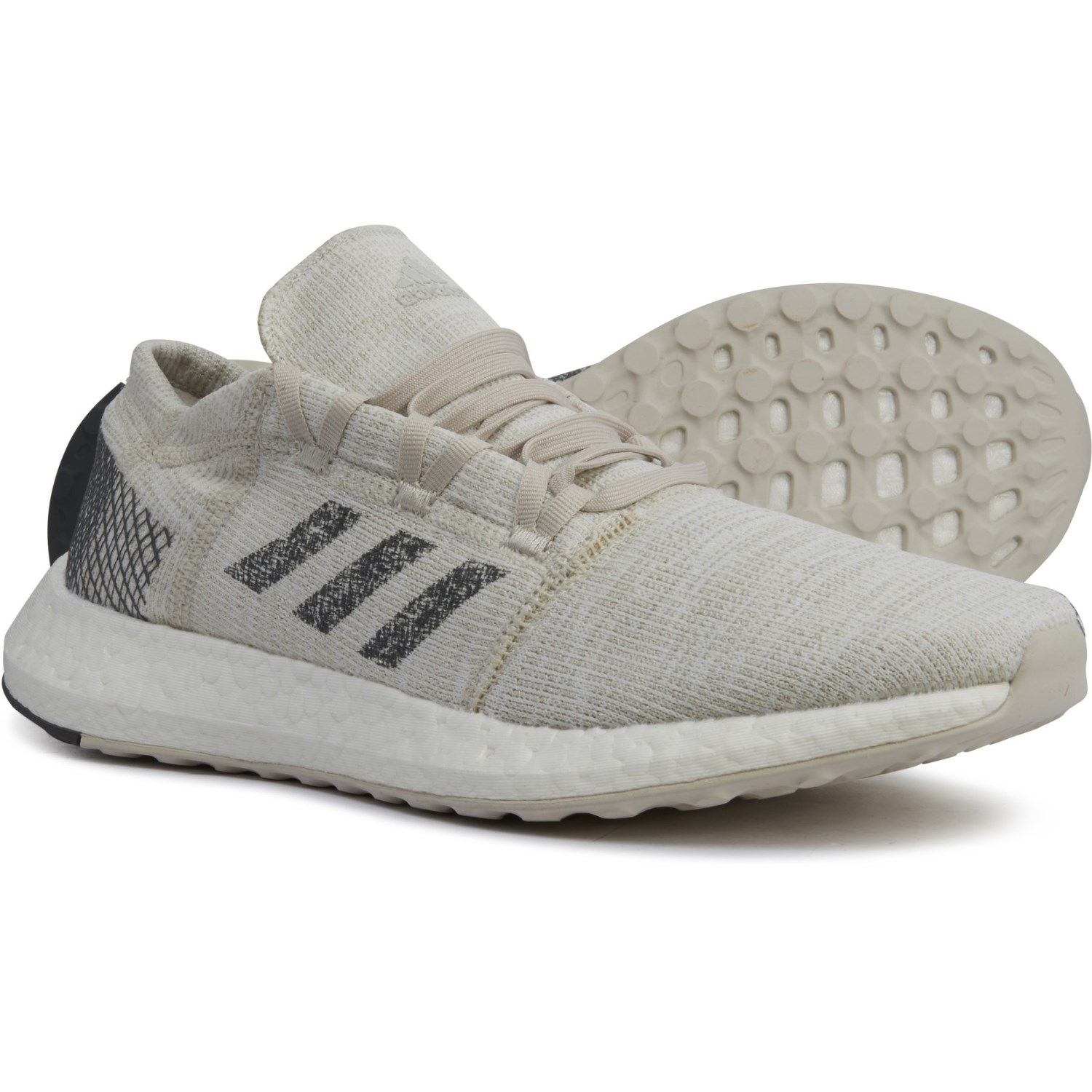 adidas pure boost shoes mens online -