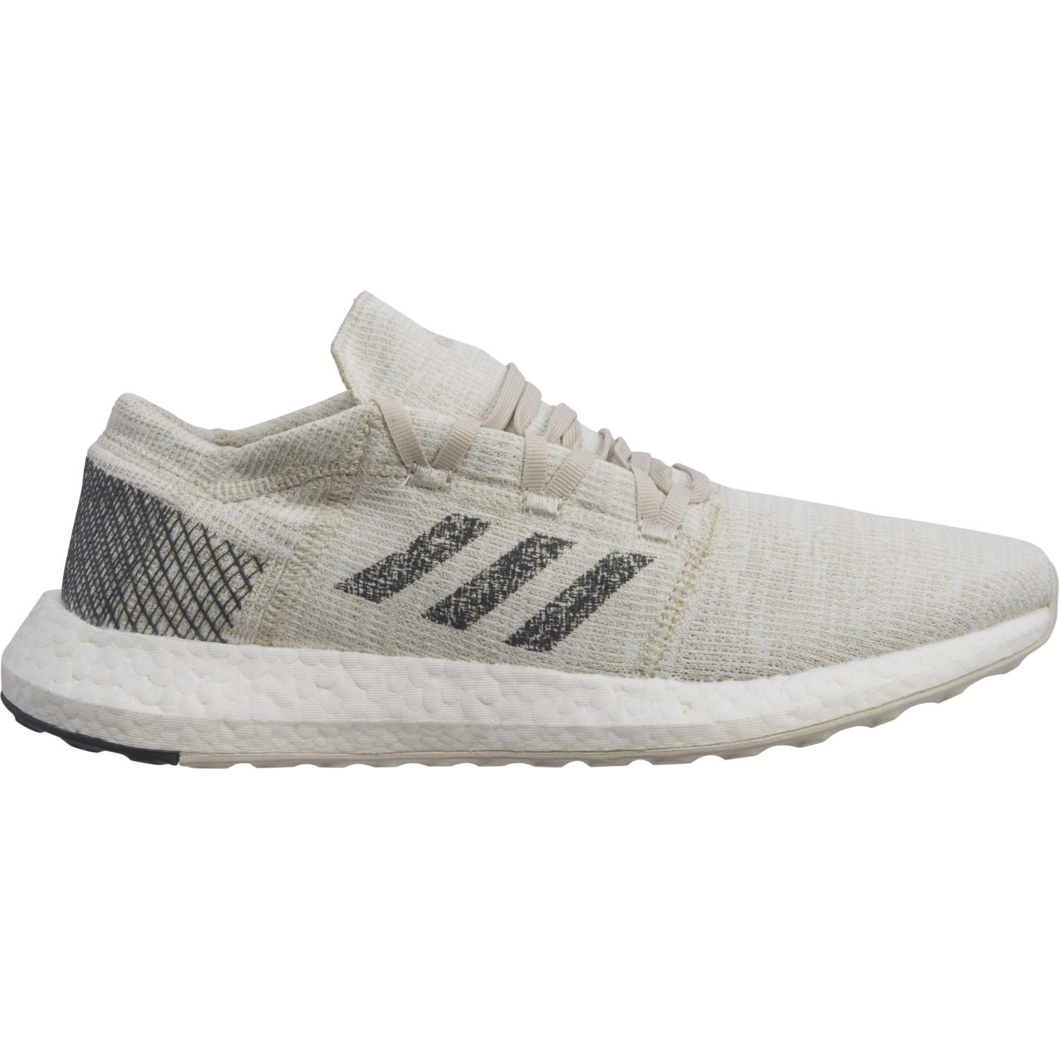 On Sale NOW! 44% Off Adidas Running PureBOOST DPR (Trace
