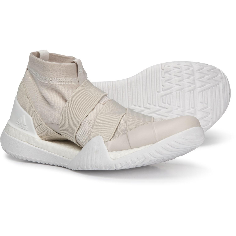 Shoesfor Ll Adidas 3 0 Training Women X Pureboost Tr 0PX8OwNnkZ