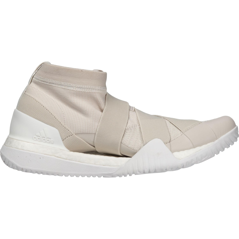 adidas Pureboost X TR 3.0 LL Training Shoes (For Women)