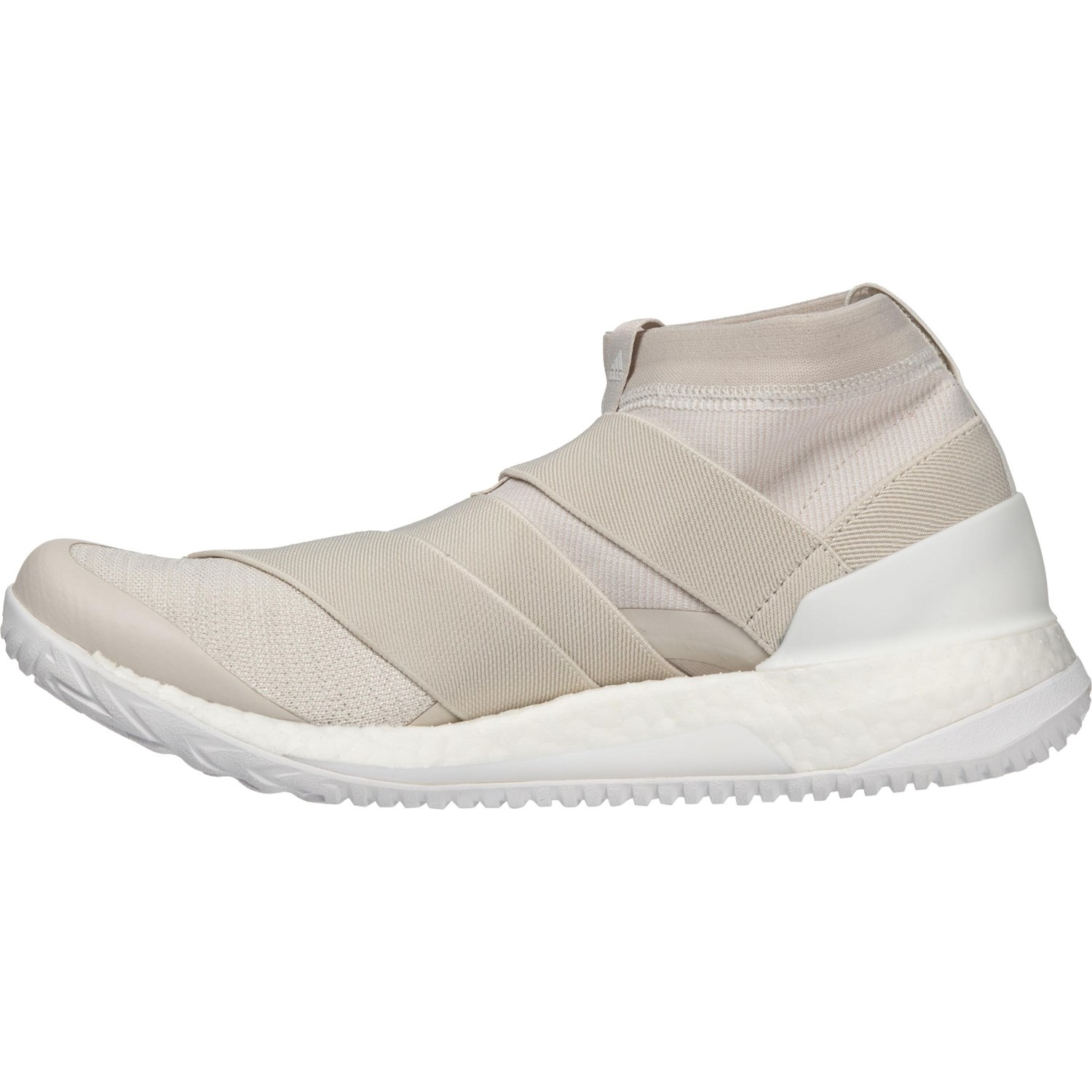 ff4d9a1568030 adidas Pureboost X TR 3.0 LL Training Shoes (For Women) - Save 59%