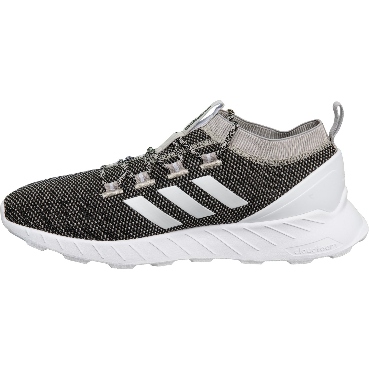 adidas Questar Rise Running Shoes (For Men)