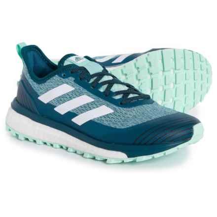 Shoes: Average savings of 40% at Sierra pg 10