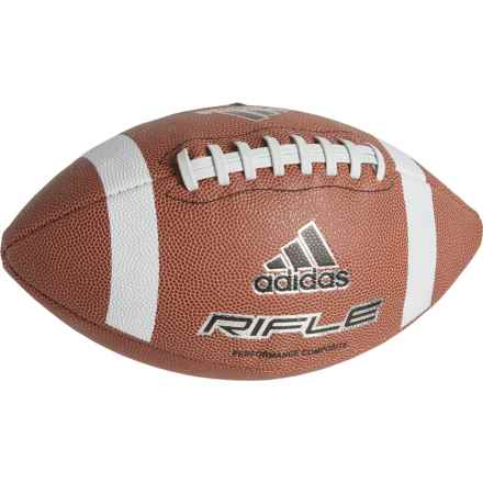 Adidas Rifle Competition Elite Football
