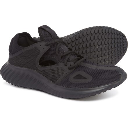 72f75e9a adidas Run Lux Clima Sneakers (For Women) in Core Black/Carbon/Core