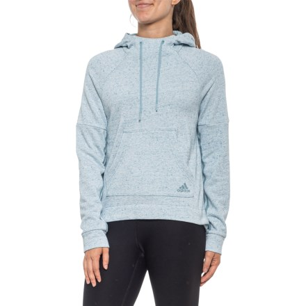 Women's Active Jackets: Average savings of 48% at Sierra