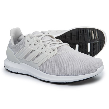 3d191572 adidas Solyx Training Shoes (For Men) in Grey One/Grey One/Light