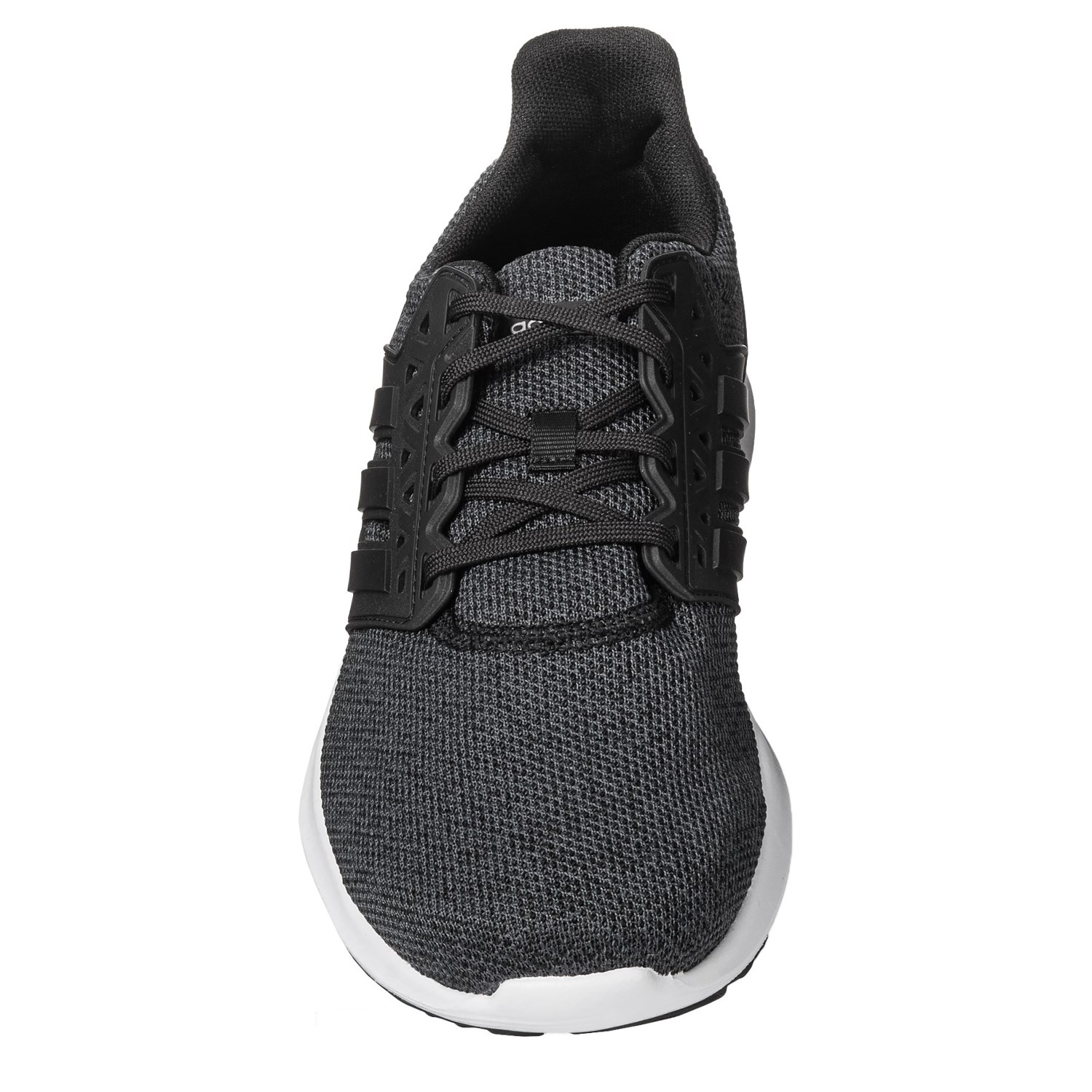 936296cd adidas Solyx Training Shoes (For Men) - Save 28%