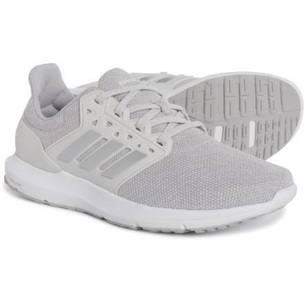 newest collection c4594 f8760 adidas Solyx Training Shoes (For Women) in Grey Silver - Closeouts