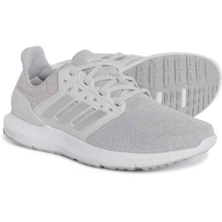 adidas Solyx Training Shoes (For Women) in Grey/Silver - Closeouts