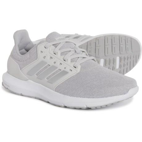 adidas Solyx Training Shoes (For Women) in Grey Silver b37eec75b0