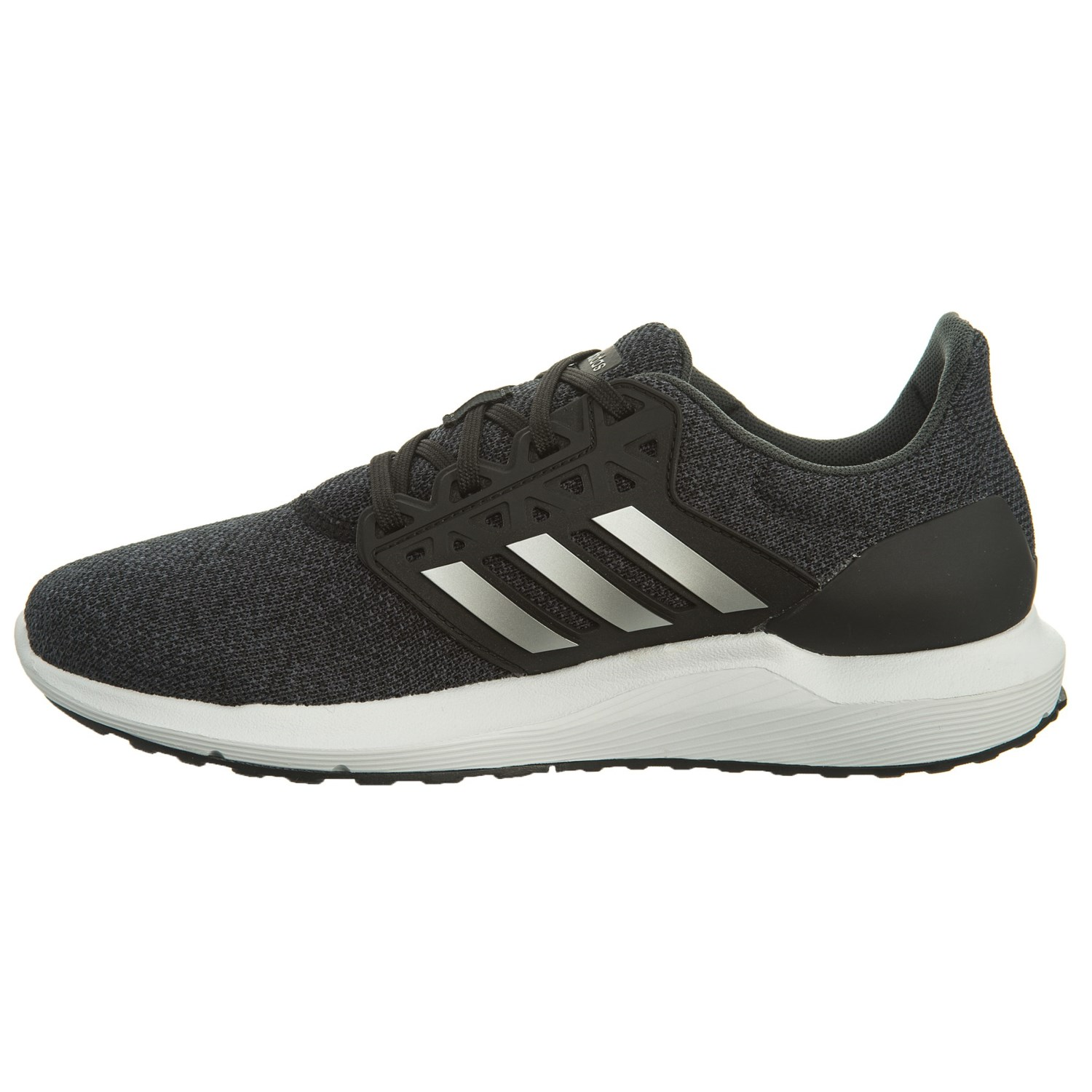 6f268d88 adidas Solyx Training Shoes (For Women) - Save 28%