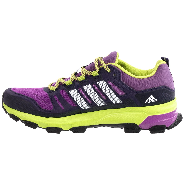 Running Shoes Online Shopping Australia
