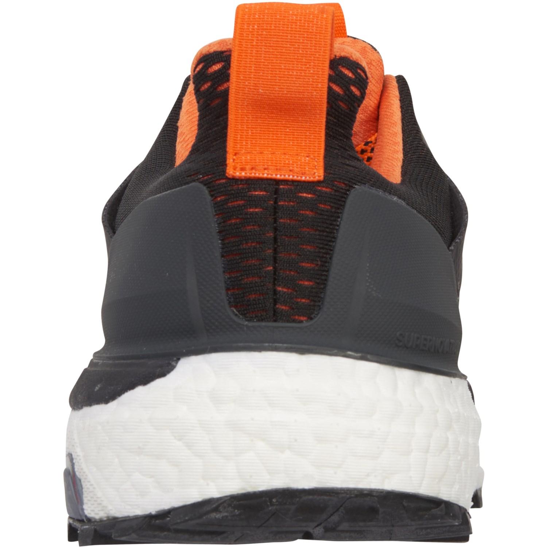 f1b8045ccf adidas Supernova Trail Running Shoes (For Men) - Save 60%