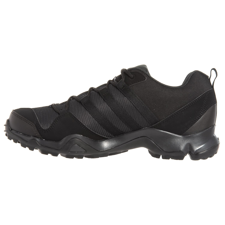 9e3c4bf846e adidas Terrex AX2 ClimaProof® Hiking Shoes - Waterproof (For Men)