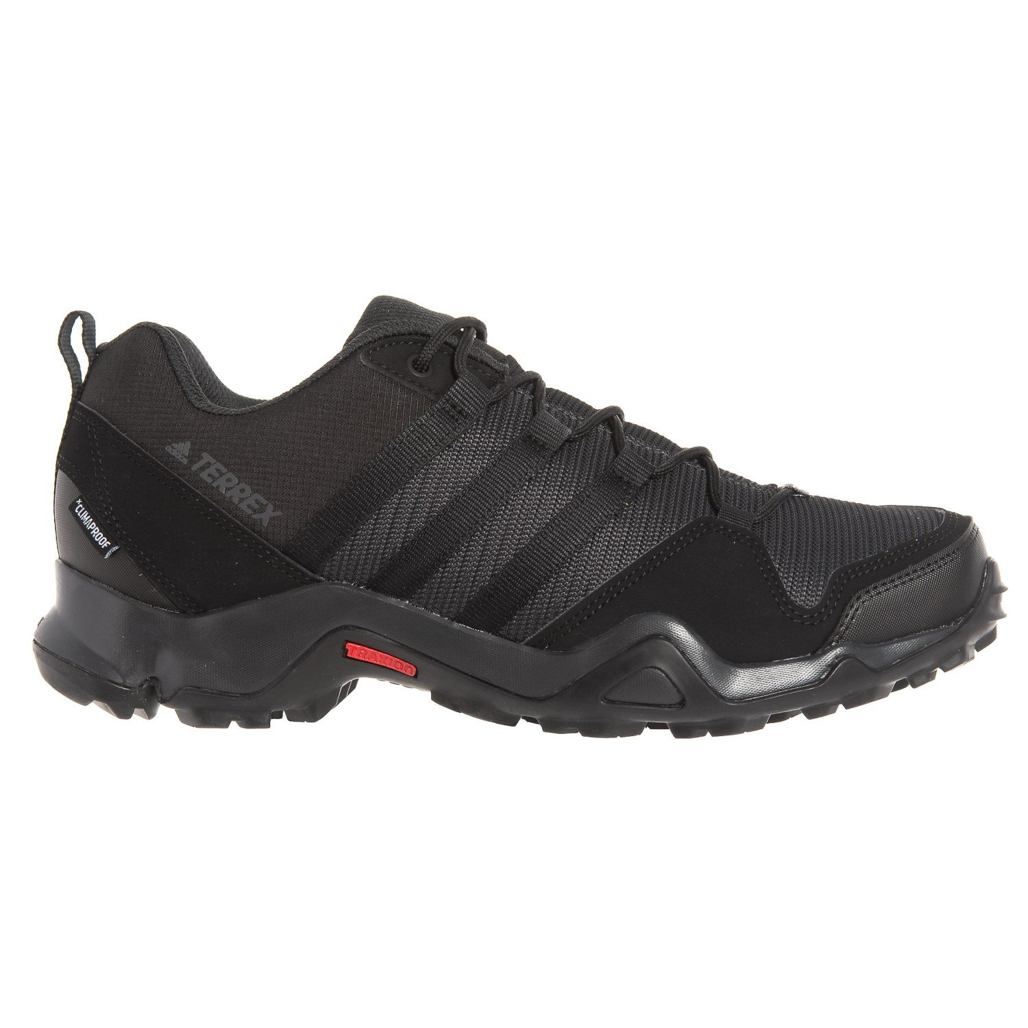 3443a795a17 adidas Terrex AX2 ClimaProof® Hiking Shoes - Waterproof (For Men)
