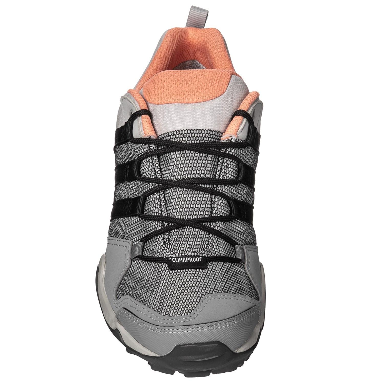 854ba0022 adidas Terrex AX2 ClimaProof® Hiking Shoes - Waterproof (For Women)