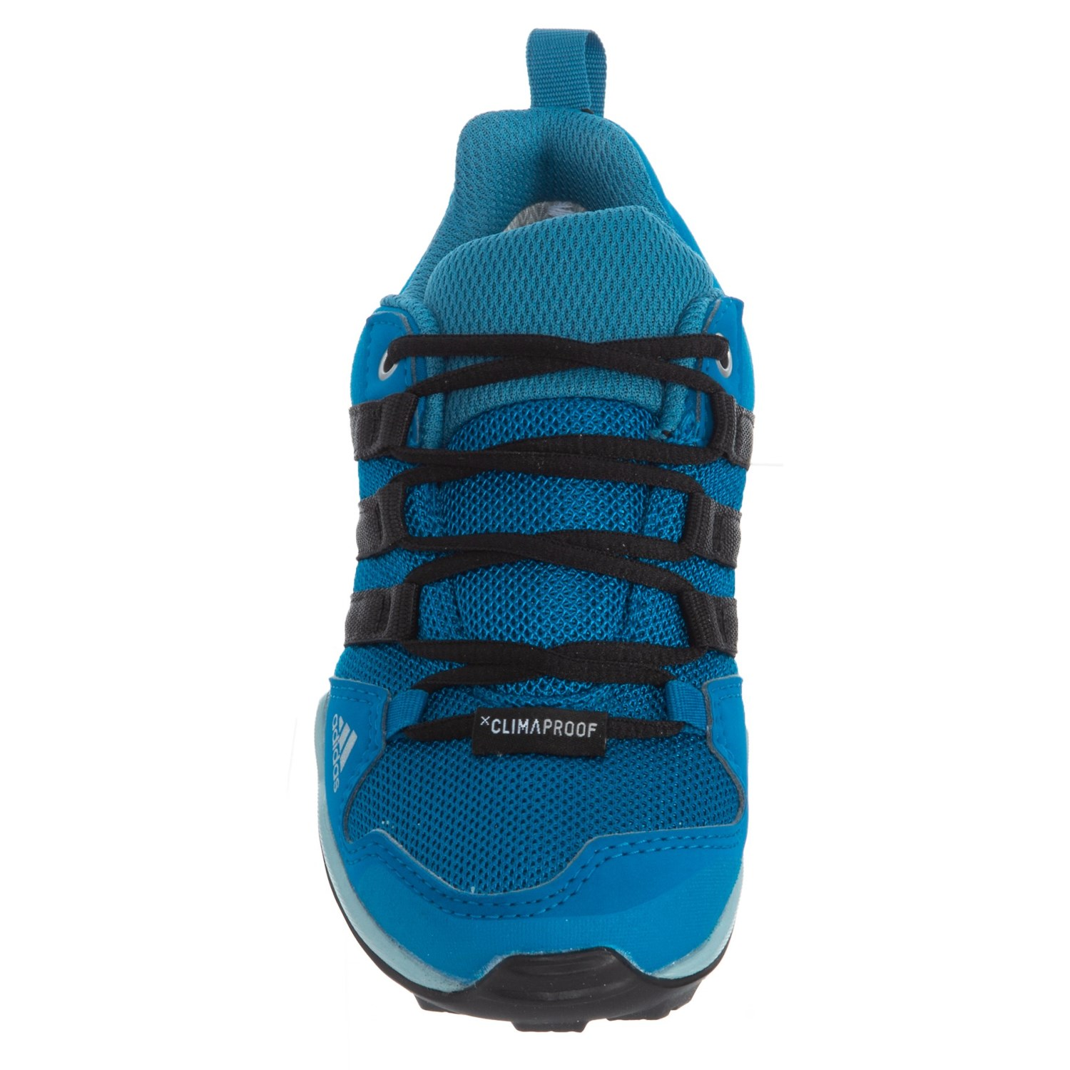 adidas Terrex AX2R ClimaProof® Hiking Shoes - Waterproof (For Little and  Big Boys) 1be79b57366