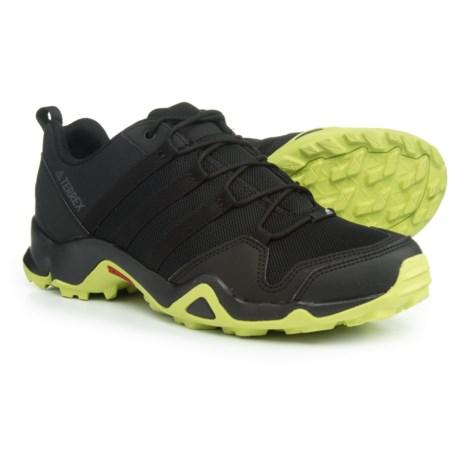 adidas Terrex AX2R Hiking Shoes (For Men)
