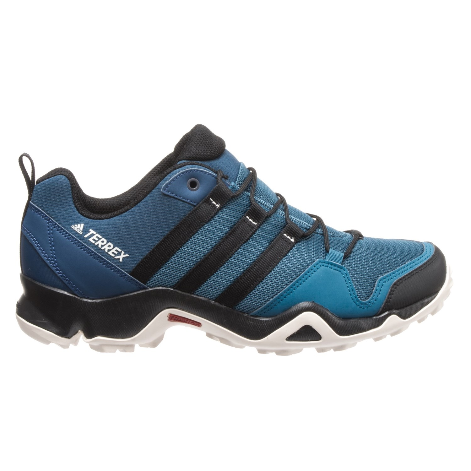 adidas Terrex AX2R Hiking Shoes (For Men) - Save 37% c6d194ff4
