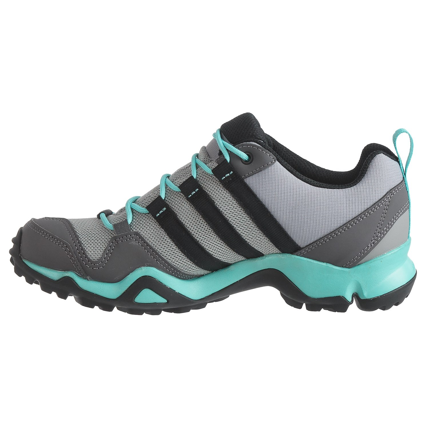 ef4c73221 adidas Terrex AX2R Hiking Shoes (For Women) - Save 37%