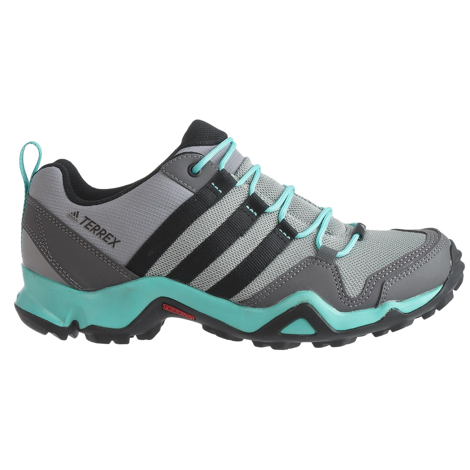 49878e8a adidas Terrex AX2R Hiking Shoes (For Women)