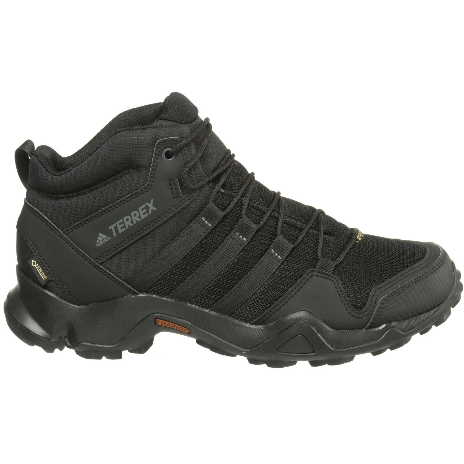 buy popular f584b c9561 adidas Terrex AX2R Mid Gore-Tex® Hiking Boots - Waterproof (For Men)