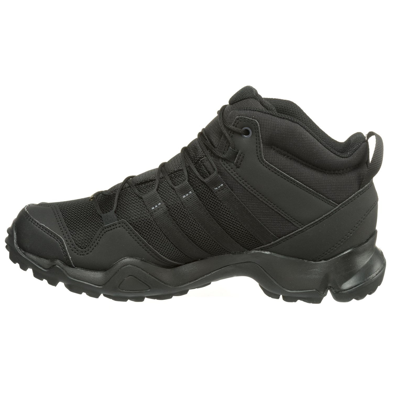 7ea5582c241 adidas Terrex AX2R Mid Gore-Tex® Hiking Boots - Waterproof (For Men)