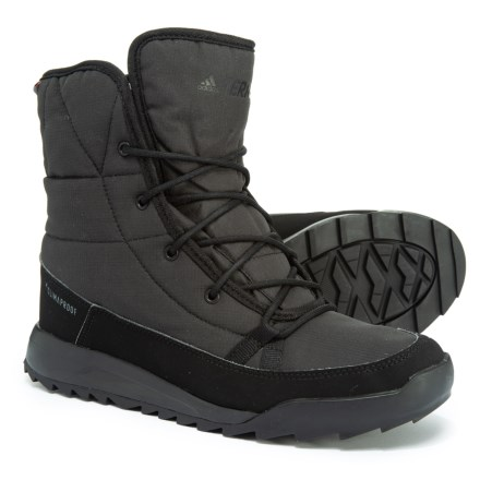 10e2ecda70c Women's Winter & Snow Boots: Average savings of 40% at Sierra