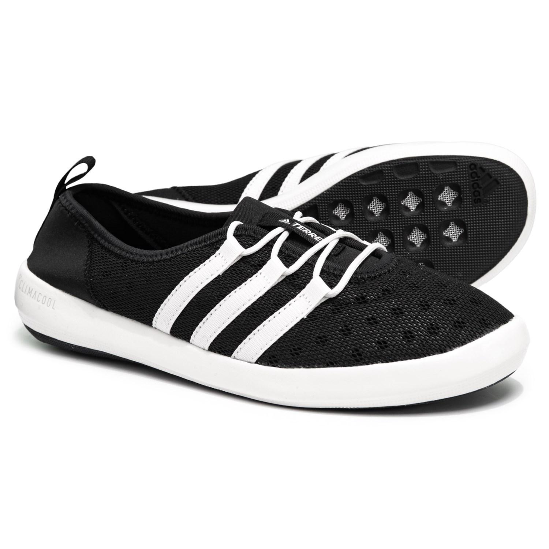 Adidas Women Terrex Sleek Shoesfor Climacool® Boat Water P0OkwX8n