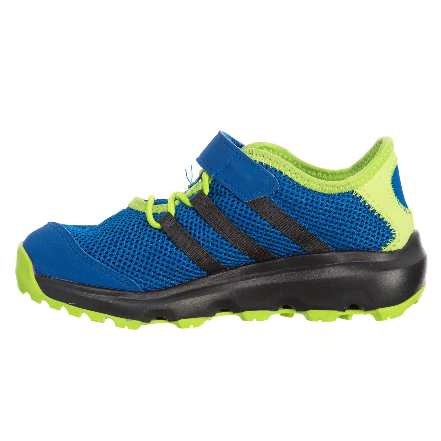 adidas Terrex ClimaCool® Voyager CF Water Shoes (For Little and Big Boys) 199b5fea5