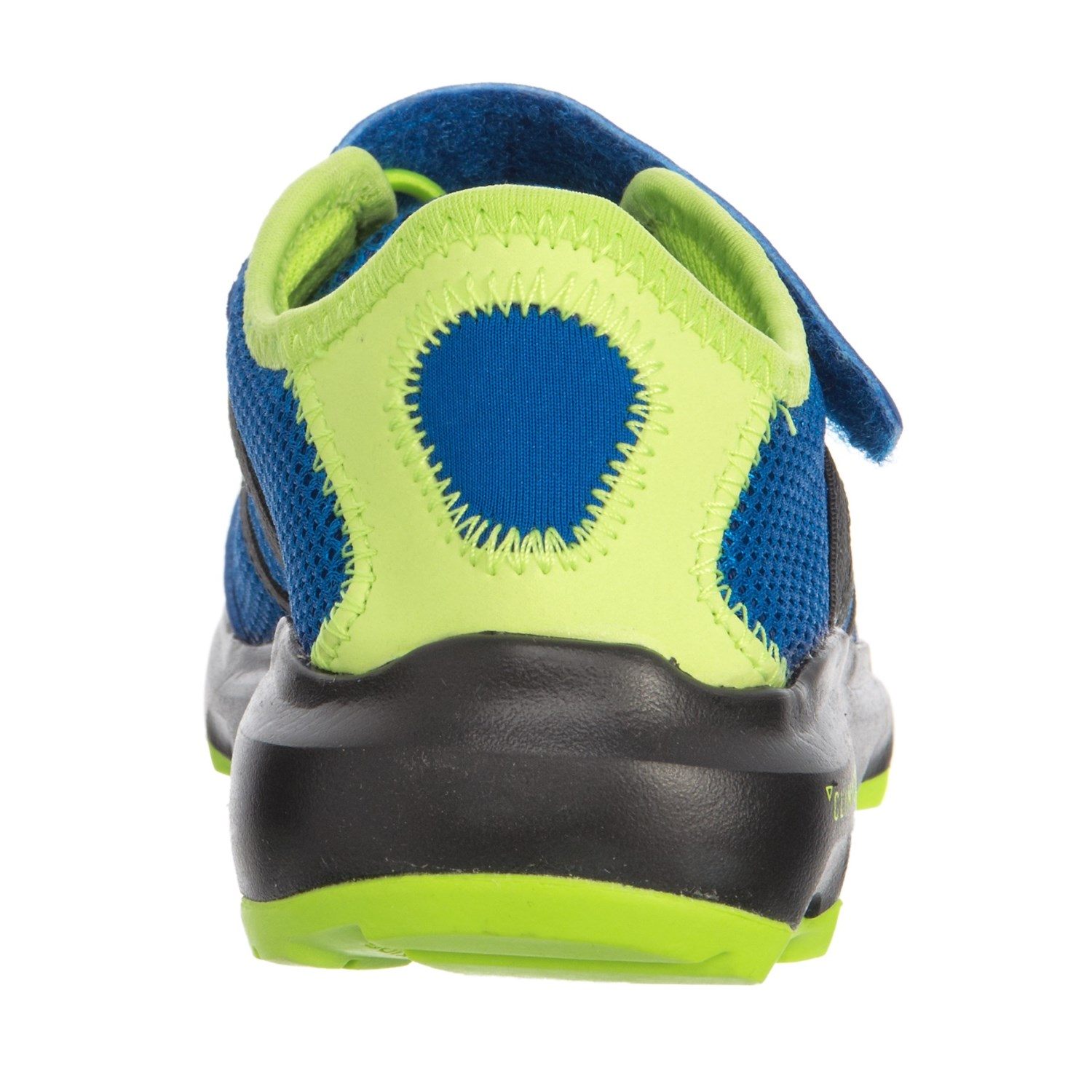 adidas Terrex ClimaCool® Voyager CF Water Shoes (For Little and Big Boys) a188157e7