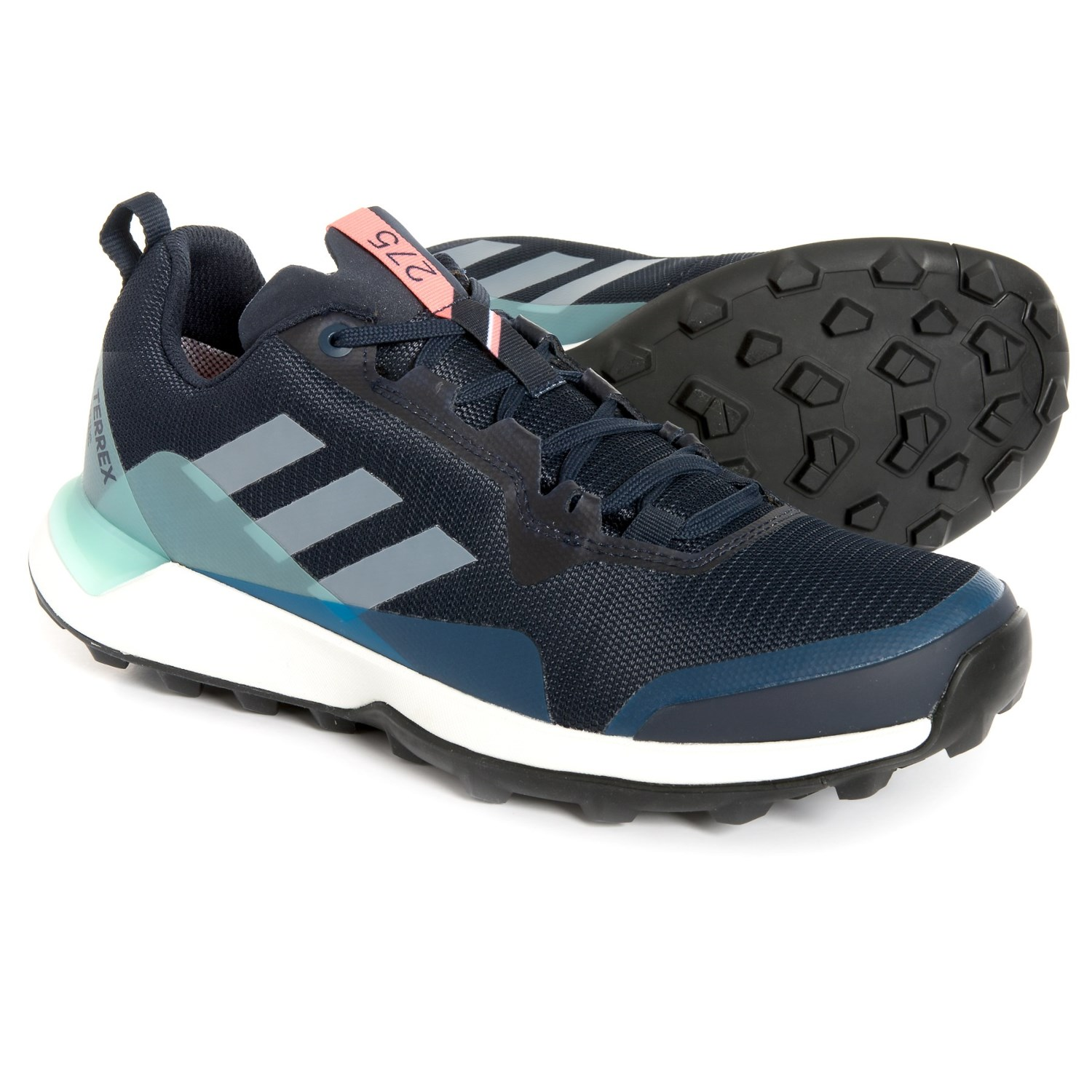 Waterprooffor Shoes Gore Running Cmtk Tex® Adidas Trail Women Terrex sQrCtdh