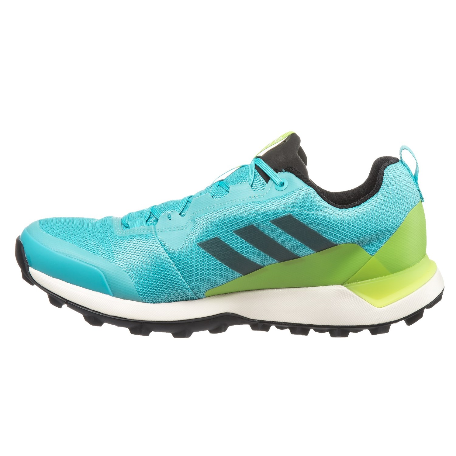 3598fa3a16d adidas Terrex CMTK Gore-Tex® Trail Running Shoes - Waterproof (For Women)