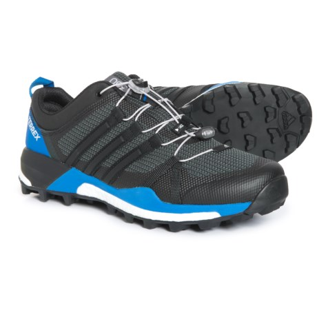78e307a79e7f45 adidas-terrex-skychaser-trail-running-shoes-for-men-in-black-black-carbon ~p~467ht_04~460.2.jpg