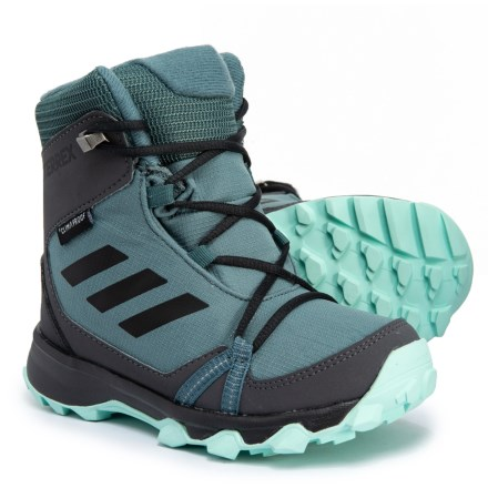 ea74cd6cb0d Boy's Boots: Average savings of 40% at Sierra