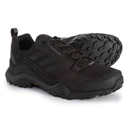 adidas Men: Average savings of 43% at Sierra pg 4