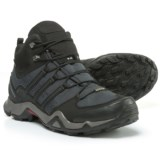 adidas Terrex Swift R Gore-Tex® XCR® Mid Hiking Boots  - Waterproof (For Men)