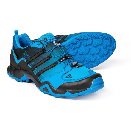 premium selection 9c070 bdecf adidas Terrex Swift R Gore-Tex® XCR® Trail Running Shoes - Waterproof (