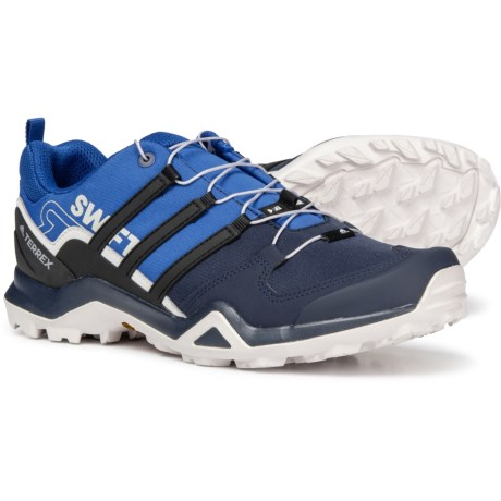 adidas Terrex Swift R2 Hiking Shoes (For Men)