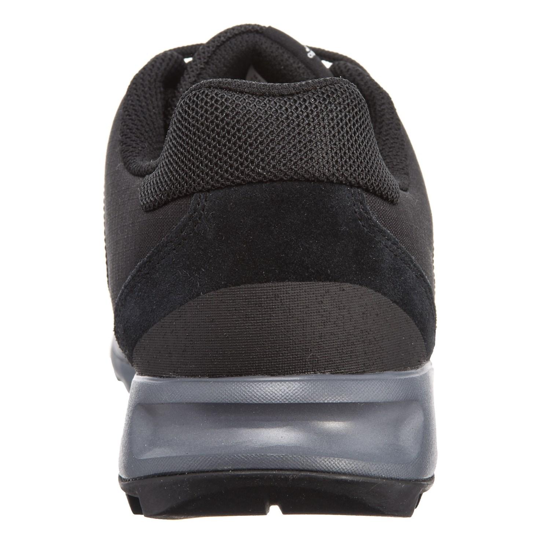 Adidas MenSave Tivid 37 Hiking Shoesfor Terrex hQCstrxd