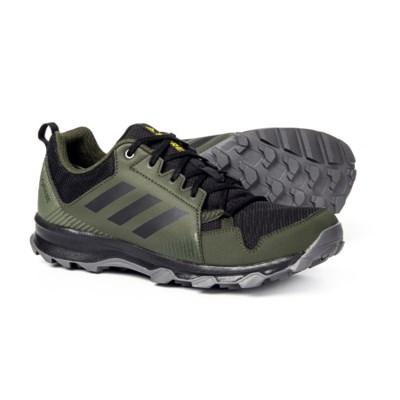 d8bcae0a552 adidas Terrex Tracerocker Gore-Tex® Running Shoes - Waterproof (For Men)