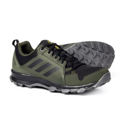 12b23e63063 adidas Terrex Tracerocker Gore-Tex® Running Shoes - Waterproof (For Men) in