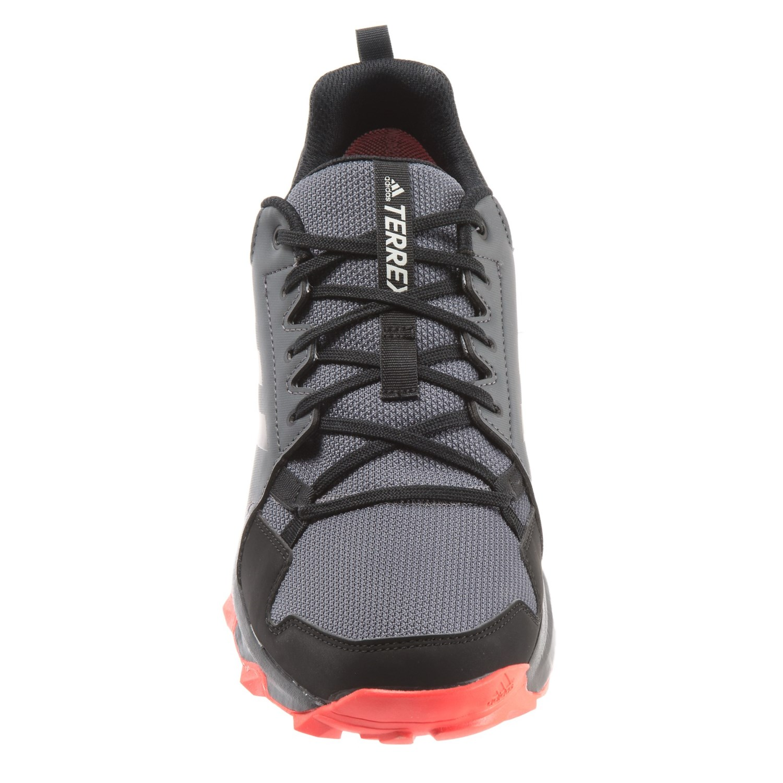 adidas Terrex Tracerocker Gore-Tex® Trail Running Shoes - Waterproof (For  Men) 001e07780