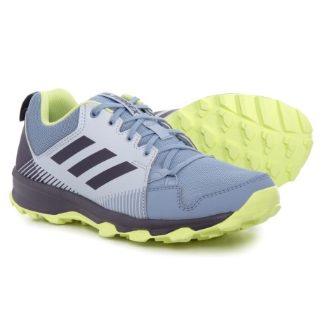 Adidas Terrex Tracerocker Trail Running Running Trail Schuhes (For Damens) Save 50% 20944c